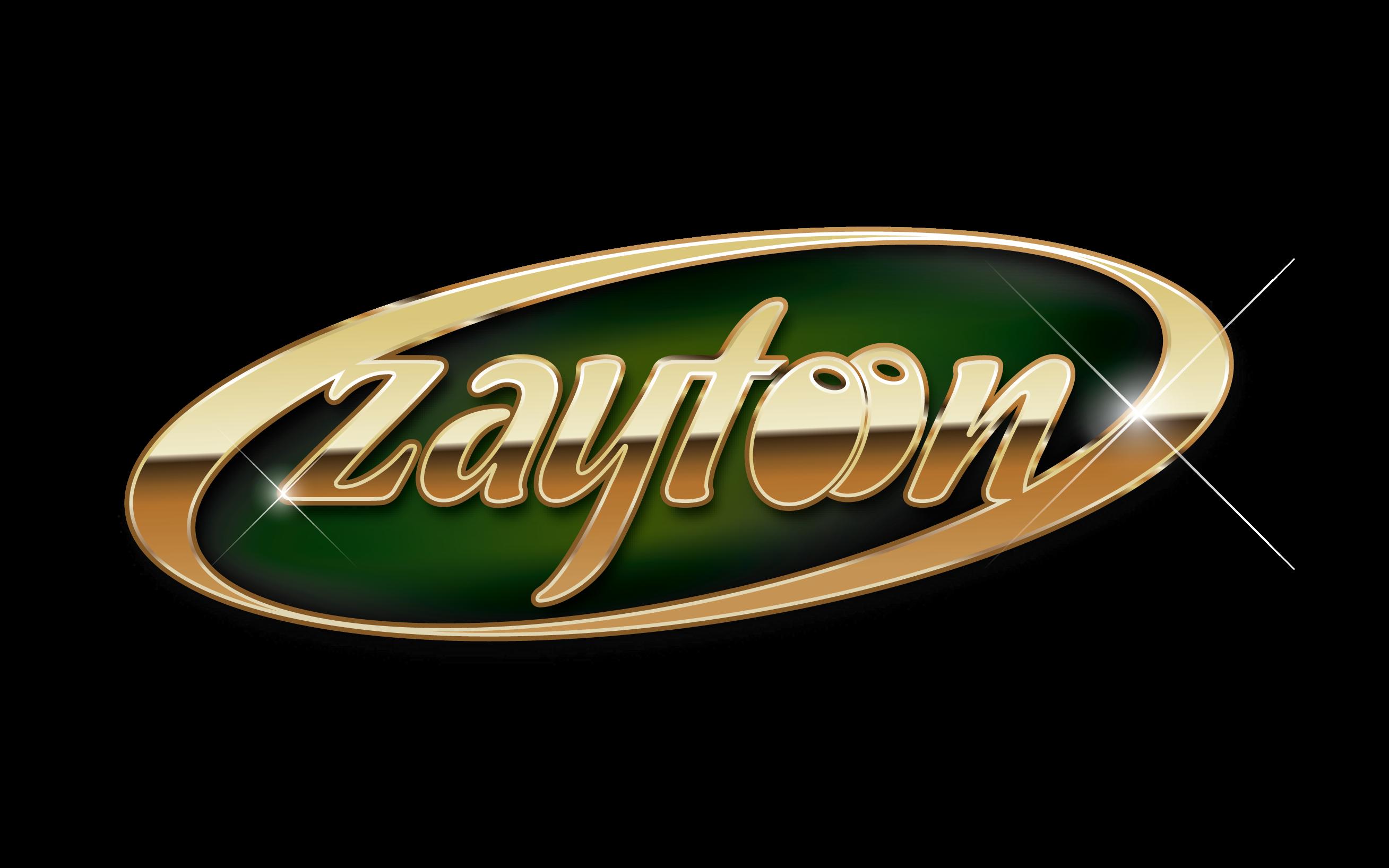 Zaytoon Restaurant